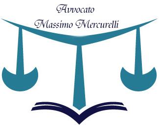 Avvocato Massimo Mercurelli